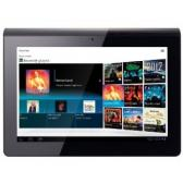 Sony SGPT111US Wi-Fi Tablet Review